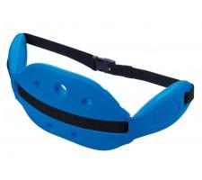 Aqua fitneso diržas BECO BE BELT iki 80kg