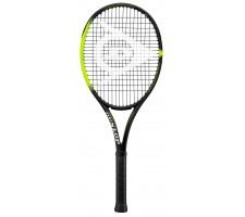 Lauko teniso raketė DUNLOP SX 300 TOUR (27'') G2