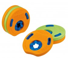 BECO Swim Disc 9602 up to 60 kg