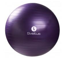 Gimnastikos kamuolys SVELTUS 75 cm