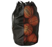 Krepšys 15  kamuolių