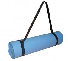 Gimnastikos kilimėlis Toorx MAT160
