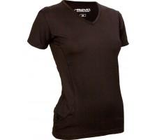 Moteriški marškinėliai AVENTO 33VB ZWA