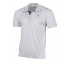 Vyriški marškinėliai DUNLOP CLUB POLO XL dydis