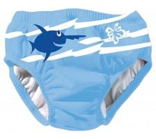 Aqua nappies for kids BECO UV SEALIFE 6921 6