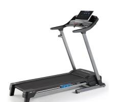 Treadmill PROFORM Sport 3.0