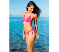 Bikinis FASHY 2304 42B