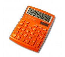 Calculator Desktop Citizen CDC 80ORWB