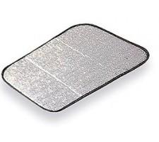 Insulating seat mat 8006 40x50cm