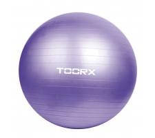 Gimnastikos kamuolys Toorx AHF-013 75 cm