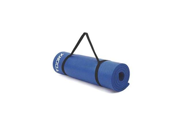 Gimnastikos kilimėlis Toorx MAT172