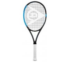 """Lauko teniso raketė DUNLOP FX500 LITE (27"""")"""