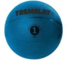 Svorinis kamuolys TREMBLAY Medicine Ball
