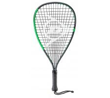 Squash57 raketė Dunlop SONIC TI