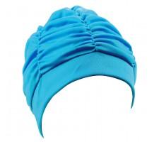 Plaukimo kepuraitė BECO 7600