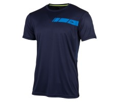 Vakiški marškinėliai DUNLOP Club line