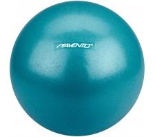 Yoga ball 18cm AVENTO 42OJ