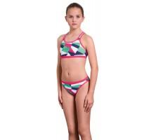 Vaikiškas plaukimo kostiumas AQUAFEEL 25527