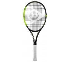 Lauko teniso raketė DUNLOP SX 300 LITE (27'') G3