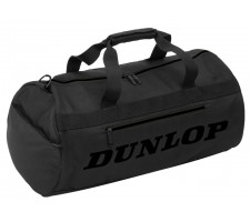 Krepšys Dunlop SX-PERFORMANCE