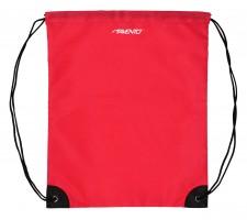 Sportinės aprangos krepšys AVENTO 21RZ-FLR