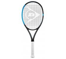 """Lauko teniso raketė DUNLOP FX700 (27,5"""")"""