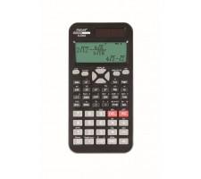Calculator Scientific Rebell SC2060S