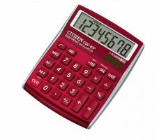 Calculator Desktop Citizen CDC 80BDWB