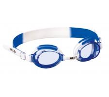 Plaukimo akiniai FASHY HALIFAX 9901