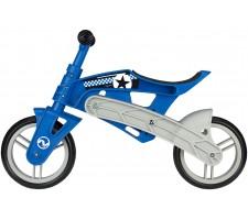 Balansinis dviratukas Nijdam 52LA-BLG