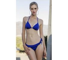 Bikinis FASHY 23833 01
