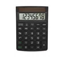 Calculator Semi-Desktop Citizen ECC-210 ECO
