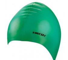 Plaukimo kepuraitė BECO 7390