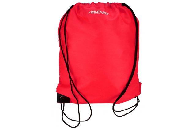 Sportinės aprangos krepšys AVENTO 21RZ-ROO, Sportinės aprangos krepšys AVENTO 21RZ-ROO