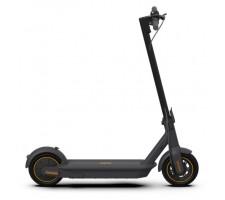 Elektrinis paspirtukas Segway Ninebot MAX G30