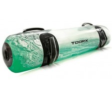 Jėgos maišas Toorx Water bag WBG 25kg
