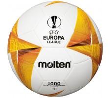 Futbolo kamuolys MOLTEN F5A4800 FIFA