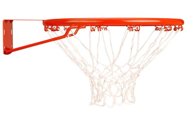 Basketball net AVENTO New port, Basketball net AVENTO New port