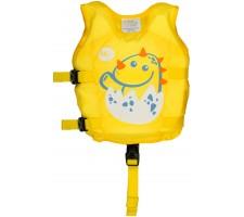 Plaukimo liemenė vaikams WAIMEA 52 GEE