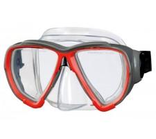 Nardymo kaukė suaugusiems BECO 99009