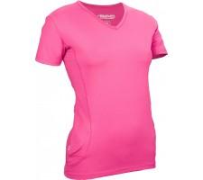 Moteriški marškinėliai AVENTO 33VB FUC