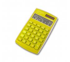 Calculator Desktop Citizen CPC 112GRWB