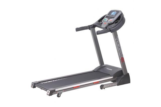 Treadmill TOORX RACER, Treadmill TOORX RACER