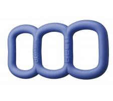 Aqua fitneso įrankis BECO BENAMIC 96058