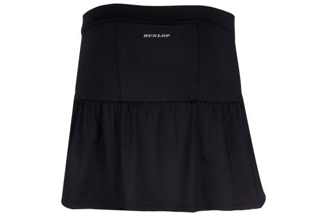 Moteriškas teniso sijonas DUNLOP Club