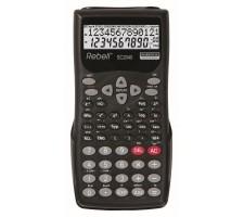 Calculator Scientific Rebell SC2040
