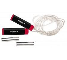 Šokdynė Toorx Professional AHF058