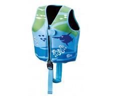 Swimming vest BECO SEALIFE