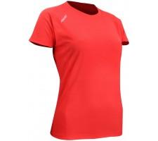 Moteriški marškinėliai AVENTO 74PV FUC