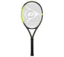"Lauko teniso raketė DUNLOP SX TEAM260 (27.25"") G3"